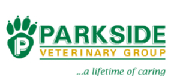 Parkside Veterinary Group company